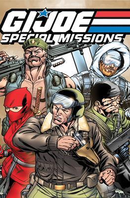 G.I. Joe Special Missions