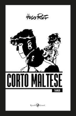 Corto Maltese (Cartonato) #10