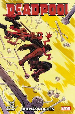 Deadpool #2