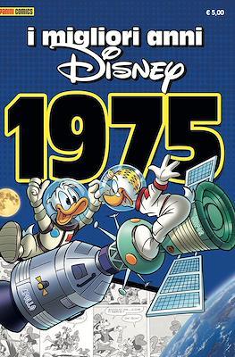 I migliori anni Disney (Rústica 164 pp) #16
