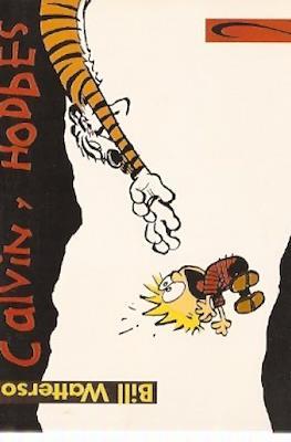 Calvin y Hobbes (Rústica) #2