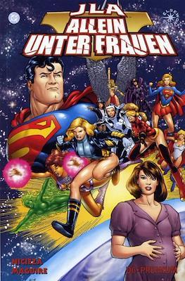 DC Premium (Softcover) #14