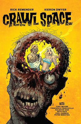 Crawl Space Omnibus