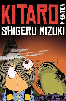 Kitaro #4