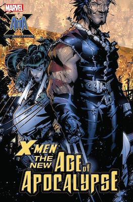 X-Men: The New Age of Apocalypse