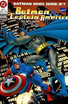 Batman Hors Série Vol. 1 #7