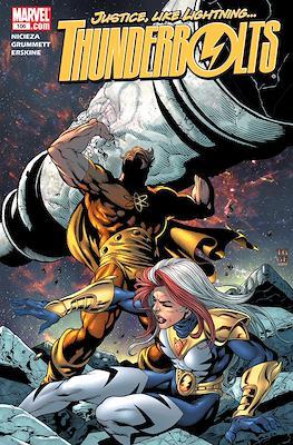 Thunderbolts Vol. 1 / New Thunderbolts Vol. 1 / Dark Avengers Vol. 1 (Comic-Book) #106