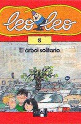 Leoleo #8