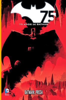 Batman 75 anos (Hard Cover) #6