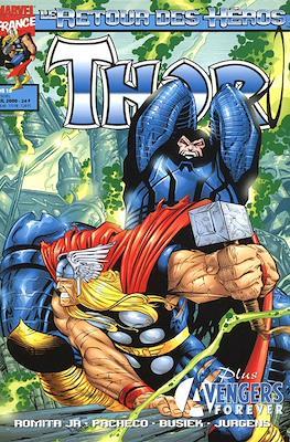Thor Vol. 1 #10