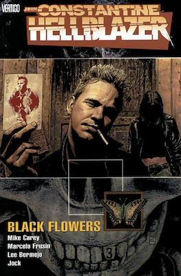 Hellblazer (Softcover) #20