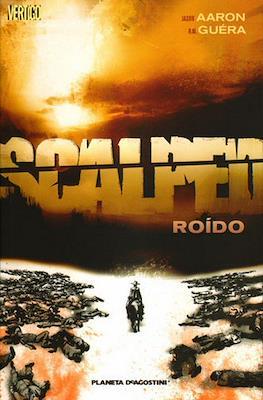 Scalped (Rústica) #6
