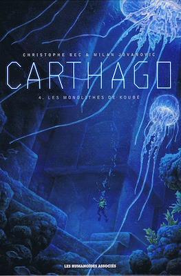 Carthago #4