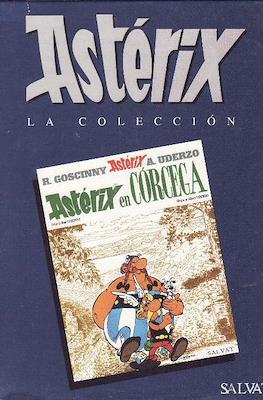 Astérix: La colección (Cartoné) #13