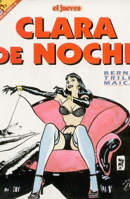 Colección Pendones del Humor (Rústica) #139