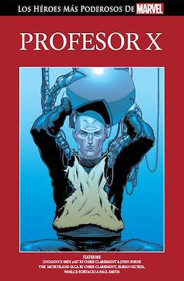 Los Héroes Más Poderosos de Marvel (Cartoné) #71