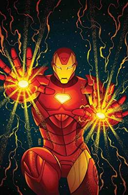 Marvel Tales (2019) (Comic Book) #7