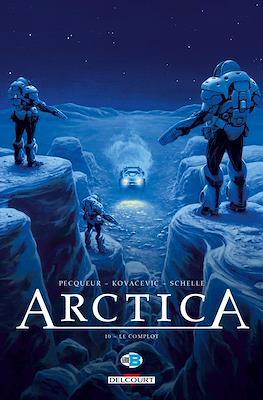 Arctica #10