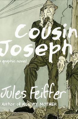 Cousin Joseph