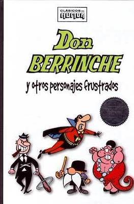 Clásicos del Humor - Edición Especial Coleccionista #38