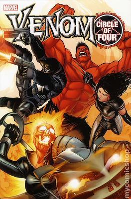 Venom (Hardcover) #2