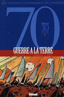 Glénat 30 ans d'édition (Cartoné) #2