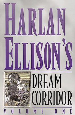 Harlan Ellison's Dream Corridor #1