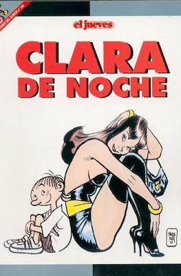 Colección Pendones del Humor (Rústica) #146