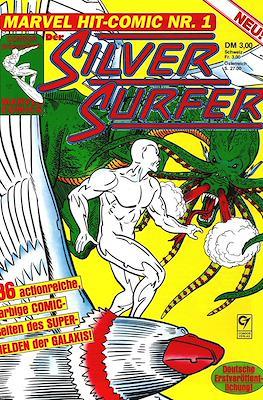 Marvel Hit-Comic / Marvel Universe-Comic