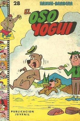 Hanna-Barbera #28