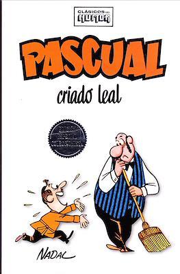 Clásicos del Humor - Edición Especial Coleccionista #32