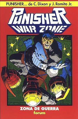 Colección One / Shot (1992-1996) #4
