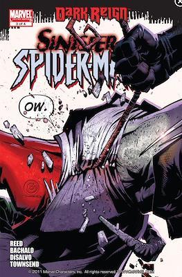Dark Reign: Sinister Spider-Man (Digital) #3