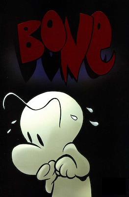 Bone (Comic Book) #50