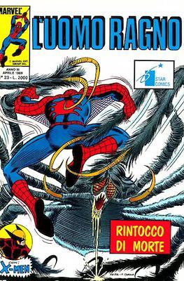 L'Uomo Ragno / Spider-Man Vol. 1 / Amazing Spider-Man #23