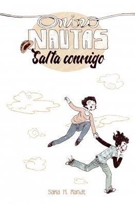 Onironautas (Grapa) #2