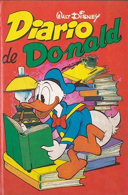 Diarios escolares Disney