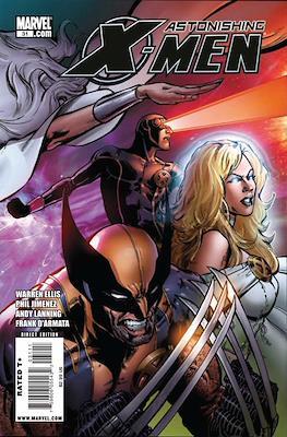 Astonishing X-Men (Vol. 3 2004-2013) (Digital) #31