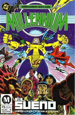 Millennium #6
