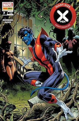 Gli Incredibili X-Men #368