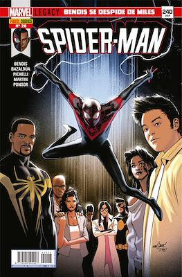Spider-Man (2016-) #28