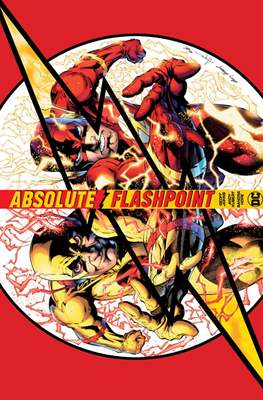 Absolute Flashpoint