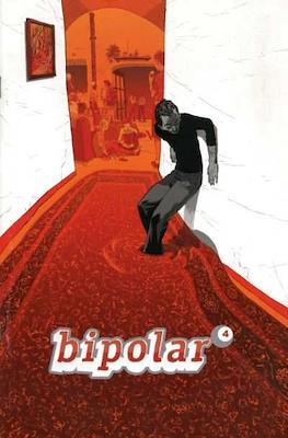 Bipolar #4