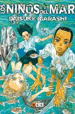 Los niños del mar #1