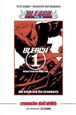 Bleach (Brossurato) #1