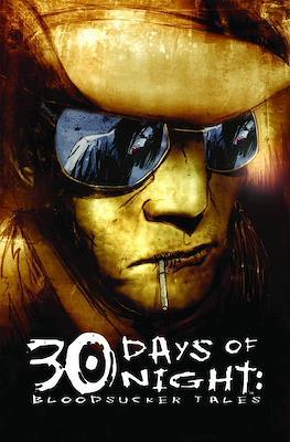 30 Days of Night #4