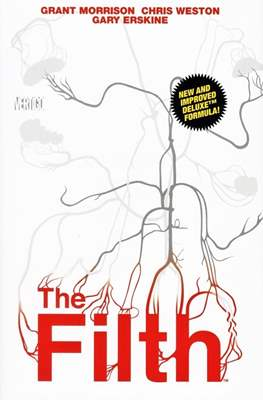 The Filth: The Deluxe Edition
