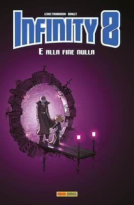 Infinity 8 #7