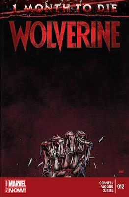 Wolverine (2014) (Digital) #12