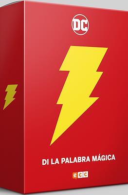 ¡Shazam! (Estuche 192 pp) #